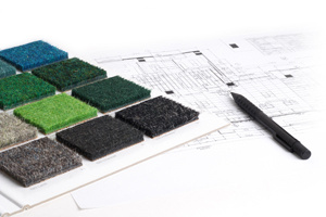 Choix des matériaux 1